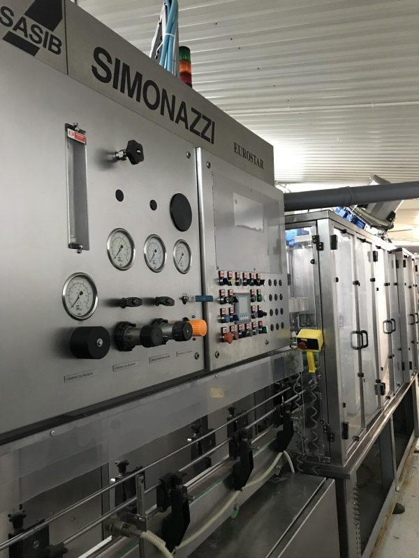 Купить аппарат газированной воды советский - автомат